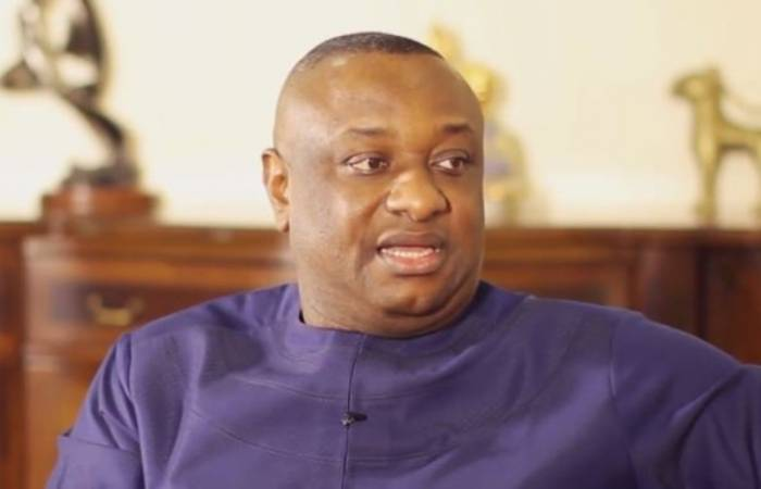 Buhari ignores n'assembly, asks Keyamo to proceed with '774,000 recruitment'