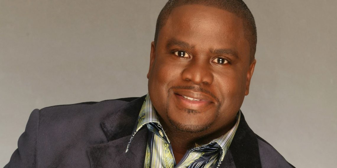 Troy Sneed: Gospel Grammy artist died of Coronavirus