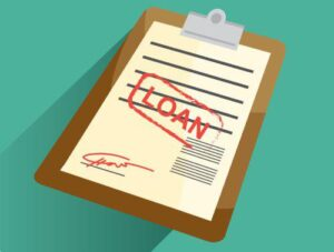 Banks can now seize monies of Loan defaulters kept in other banks