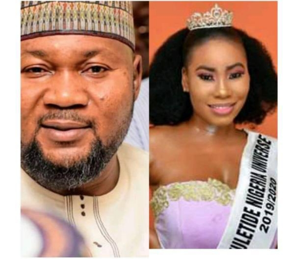 HURIWA doesn't trust Kogi Govt., wants others to handle rape/assult case