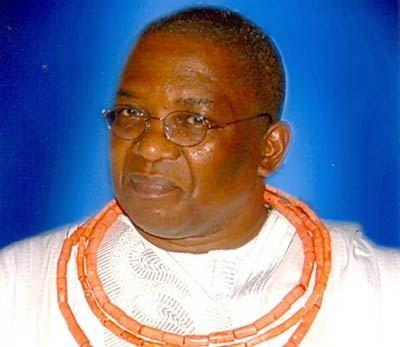 Close down Edo now, Chris Ogiemwonyi, tells Obaseki
