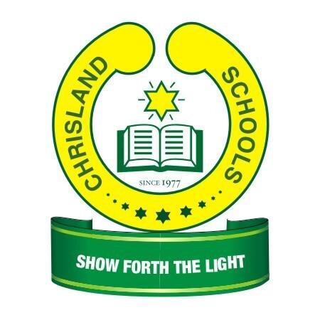 Chrisland Schools to resume Academic Activities.