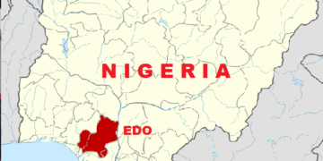 Suspected Herdsmen Burn Three to death In Edo