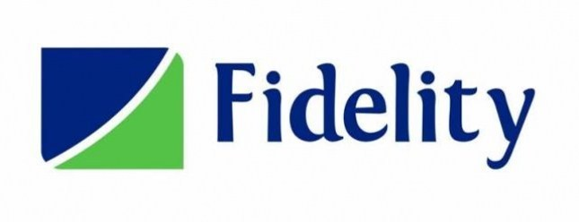 Fidelity Bank to now close 2pm due to Coronavirus