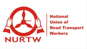 We have no intentions of increasing transportation fares – NURTW