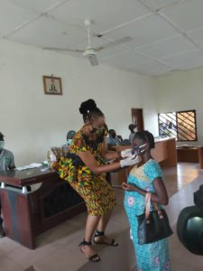 C'River Commences Payment of N294m YESSO Allowance; E-payment