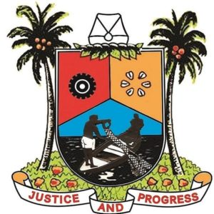 For Holding Lessons, Lagos State Government seals 10 Private Schools
