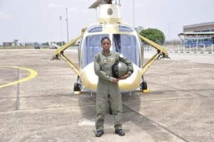 Tolulope Arotile, may have been murdered, says O'odua group