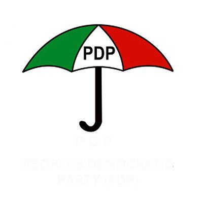 THE FALL AND THE RISE AGAIN OF PDP IN NIGERIA